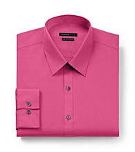 Van Heusen® Men's Ruby Long Sleeve Slim Fit Dress Shirt