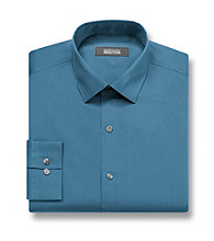 Kenneth Cole REACTION® Men's Azure Long Sleeve Slim Fit Dress Shirt