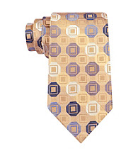 MICHAEL Michael Kors® Men's Camel English Tie
