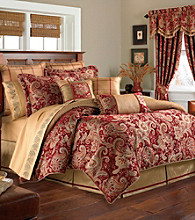 Mystique Bedding Collection by Croscill®