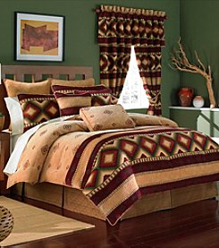Southwest Bedding Collection by Croscill®
