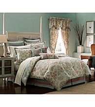 Retreat Bedding Collection by Croscill®