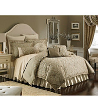 Coppelia Bedding Collection by Croscill®