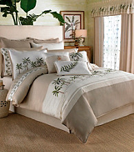 Fuji Bedding Collection by Croscill®