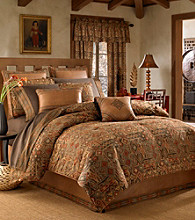 Yosemite Bedding Collection by Croscill®
