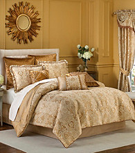 Excelsior Bedding Collection by Croscill®