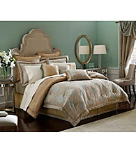 Opal Bedding Collection by Croscill®