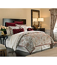 Romance Bedding Collection by Croscill®