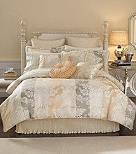 Windsong Bedding Collection by Croscill®