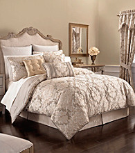 Ava Bedding Collection by Croscill®