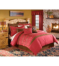 Chimayo Bedding Collection by Croscill®