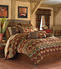 Santa Fe Bedding Collection by Croscill®