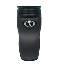 TNT Media Group Chicago White Sox Soft Touch Tumbler