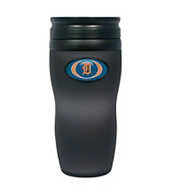 TNT Media Group Detroit Tigers Soft Touch Tumbler