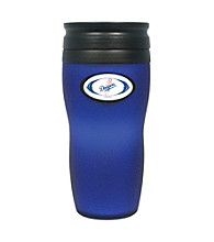 TNT Media Group Los Angeles Dodgers Soft Touch Tumbler
