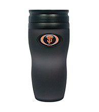 TNT Media Group San Francisco Giants Soft Touch Tumbler