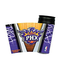TNT Media Group Phoenix Suns Insulated Travel Tumbler