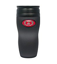 TNT Media Group Milwaukee Bucks Soft Touch Tumbler
