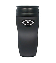 TNT Media Group Brooklyn Nets Soft Touch Tumbler