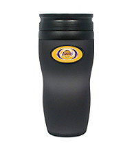 TNT Media Group Los Angeles Lakers Soft Touch Tumbler