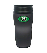 TNT Media Group Boston Celtics Soft Touch Tumbler