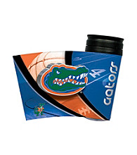 TNT Media Group Florida Gators Insulated Travel Tumbler
