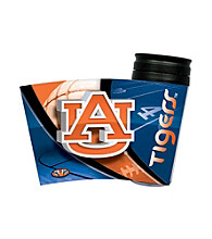 TNT Media Group Auburn Tigers Insulated Travel Tumbler