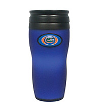 TNT Media Group Florida Gators Soft Touch Tumbler