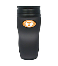 TNT Media Group Tennessee Volunteers Soft Touch Tumbler