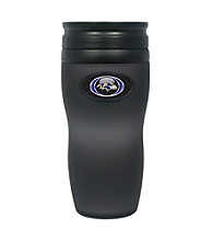 TNT Media Group Baltimore Ravens Soft Touch Tumbler