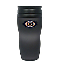 TNT Media Group Chicago Bears Soft Touch Tumbler