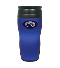 TNT Media Group New England Patriots Soft Touch Tumbler