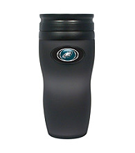 TNT Media Group Philadelphia Eagles Soft Touch Tumbler