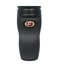 TNT Media Group Washington Redskins Soft Touch Tumbler