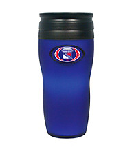TNT Media Group New York Rangers Soft Touch Tumbler