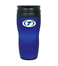 TNT Media Group St Louis Blues Soft Touch Tumbler
