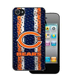 TNT Media Group Chicago Bears iPhone 4/4S Hard Case
