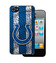 TNT Media Group Indianapolis Colts iPhone 4/4S Hard Case
