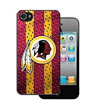 TNT Media Group Washington Redskins iPhone 4/4S Hard Case