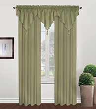 Sterling Window Treatments by United Curtain Co.