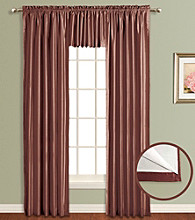 Lincoln Window Treatments by United Curtain Co.