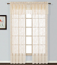 Windsor Window Treatements by United Curtain Co.