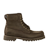 "Lugz® Men's ""Country"" Boots"
