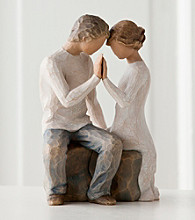 DEMDACO® Willow Tree® Around You Figurine