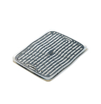 Sink Mats : Sink Mats For Large Sinks http://www.younkers.com/shop/home/household ...