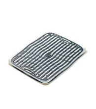 OXO® Large Gray Sink Mat