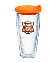 Tervis® Born to Hunt 16-oz. Tumbler