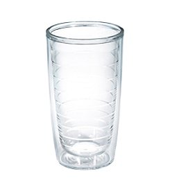 Tervis® Clear 16 oz. Tumbler