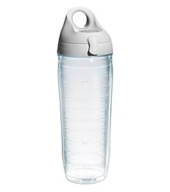 Tervis® Clear 24-oz. Insulated Water Bottle