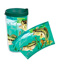 Tervis® Largemouth Bass 16 oz. Tumbler
